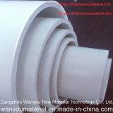 Tubo industrial del PVC del tubo/mejor de la calidad del PVC/tubo plástico