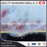 Сульфат 21% аммония ранга капролактама изготовления Китая