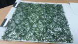 Geocomposite Abfluss-Blatt für Straßen-Keller-Entwässerung