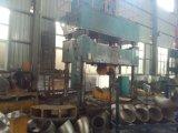 Gomito del raggio Confinare-Saldato acciaio di ANSI/ASME B16.28 piccolo