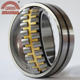 Аттестованный ISO подшипник ролика качества фабрики сферически (24122)