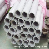 Bedingungen der Abnehmer mit galvanisiertem Stahlrohr für Q195