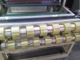 Máquina de cinta pegajosa del lacre del ahorro de energía de Gl-1000b