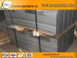 懸命の十分のGIの熱い浸された電流を通された鋼鉄コイル