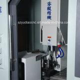 عالية الدقة CNC الحفر و آلة طحن مع أداة مبدل أوتوماتيكي ( RY540T )