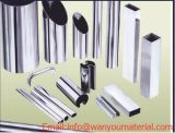 Pipe sans joint/tube d'acier inoxydable d'Inox 304