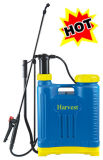 20L Agricultural Knapsack Sprayer/Hand Sprayer (HT-20B)