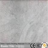 Design de marbre Building Material Polished Rustic Floor et Wall Tiles