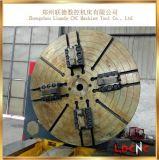 높은 정밀도 수평한 강력한 선반 기계 C61160