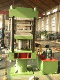 질 기계를 위한 최고 공장 가격을%s 가진 압박을 치료하는 Rubbe