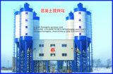 Hongda Qualitätskonkrete stapelweise verarbeitende Pflanze (40~240M3/H)