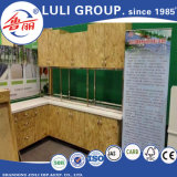 Luliのグループからの高品質OSB