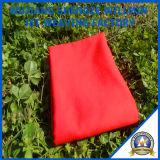 La corsa di campeggio Ultra-Assorbente mette in mostra il tovagliolo di Microfiber con trasporta il sacchetto