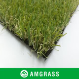 人工的なGrass CarpetおよびPet Synthetic Turf