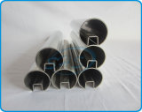 Tubo saldato dell'acciaio inossidabile con la Manica