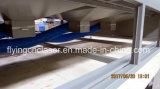 CNC van de heet-verkoop Scherpe Machine Flc1325b van het Staal van het Metaal van de Laser de Houten