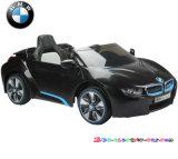 BMW I8 Ride auf Car für Kids