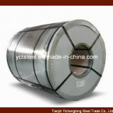 高品質ASTM 316L Stainless Steel Coil