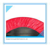 mini tremplin d'intérieur de forme physique de tremplin de Bungee du tremplin 36inch