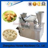 Máquina automática de bolinhas de massa / Dumpling Making Machine / Dumpling
