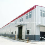 専門デザイン高品質の鋼鉄建築構造