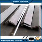A36 Ss400 JISの熱間圧延の等しい鋼鉄角度棒