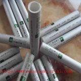 Konkurrierendes Belüftung-Rohr für elektronisches Asia@Wanyoumaterial. COM
