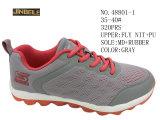 Nr 48801 de Schoenen van de Voorraad van de Sport van Vrouwen Flyknit