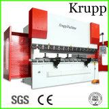 CNC que dobla el freno de la prensa de Machine/CNC