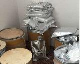 Résistance crue de la poudre Sr9009 de Sarms de grande pureté améliorant Sr9009