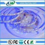 Tiras ULTRAVIOLETA del LED con 2835 SMD