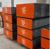 Piatto d'acciaio d'acciaio 1.3247 della muffa ad alta velocità
