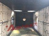El trazador de líneas de cerámica de goma del desgaste de la fabricación profesional, desgasta FAVORABLE, OEM, ODM