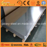 AISI 310S Stainless Steel Sheet Price Per Ton