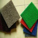 2016 chaud vendant la plupart de couvre-tapis populaire d'herbe