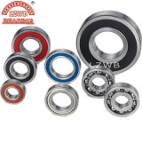 Emq Standard Deep Groove Ball Bearing (62172RS-62212RS)