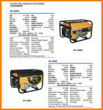 Silencieux pas cher Portable Generator