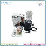 Juicer Blender/250W пули 250W