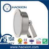 Acero inoxidable 30W Foco LED con Atex