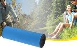 Altofalante novo ao ar livre colorido de Bluetooth da coluna para o presente