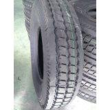 Pneumático radial do caminhão do pneu do reboque do pneumático do pneu TBR de OTR (12.00r24)