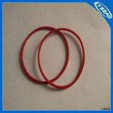 De O-ring van het silicone voor Onderwater Zwembad