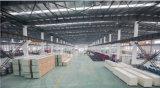 Los paneles aprobados del aislante del SGS Pur de la alta calidad para el sitio de conservación en cámara frigorífica