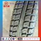 農業のタイヤか農場または潅漑またはトラクターまたはトレーラーのタイヤ5.00-12