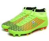 Fabrik-Qualitäts-Fußball bereift Fußball-Aufladungen