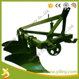 Machine de labourage de lame de charrue de lame
