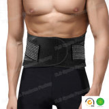 Form-Doppelt-Zug-Breathable abnehmenneopren-Taillen-Schoner