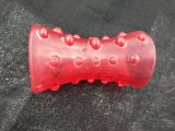 Produto Thermoplastic do TPE do elastómetro da fábrica RP3121
