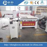 Kundenspezifischer hölzerner Scherblock CNC-3D
