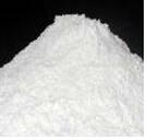 Qualitäts-Zufuhr-Grad-Natriumbutyrat für Verkauf